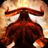 The World 3 HD mod tiền – Game RPG diệt quái vật cho Android