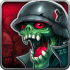 Zombie Evil HD v1.20 mod tiền – Game phòng thủ zombie cho Android