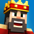 Craft Royale mod tiền – Game công thành 8 bit cho Android