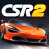 CSR Racing 2 HD mod tiền – Game đua siêu xe cấp số cho Android