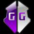 Hướng dẫn hack / mod game cho mọi phiên bản Android