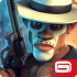 Gangstar New Orleans HD mod free license mới nhất cho Android