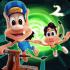 Hugo Troll Race 2 HD Tiếng Việt mod tiền – Game Hugo phiêu lưu cho Android
