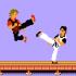"Kung Fu Master v1.0.2 hack mạng – Game Kungfu ""tuổi thơ"" cho Android"