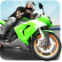 Moto Racing Multiplayer mod tiền – Game đua moto Tiếng Việt cho Android