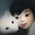Never Alone Ki Edition HD [Paid] v1.0.0 – Game phiêu lưu Bắc Cực cho Android