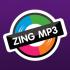 Zing MP3 – Tải và nghe nhạc mp3.zing.vn cho Android 2.3+