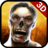 ZOMBIE RIPPER v1.3 mod tiền – Game bắn zombie cho Android