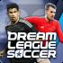 Dream League Soccer 2017 HD mod coins cho Android