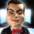 Goosebumps Night of Scares. HD mod cho Android