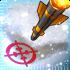 Modern Command HD mod tiền – Game tên lửa thủ thành cho Android