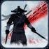 Ninja Arashi v1.2 HD mod vàng kim cương (coins & gems) cho Android