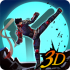 One Finger Death Punch 3D mod coins + gems cho Android