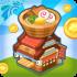 Restaurant Paradise HD mod tiền – Game Thiên Đường Nhà Hàng cho Android
