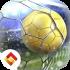 """Soccer Star 2017 HD mod tiền – Game bóng đá """"siêu sao"""" cho Android"""