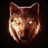 The Wolf HD mod tiền – Game nhập vai sói skill đẹp cho Android