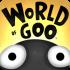 World of Goo HD v1.2 [Full] – Game dẫn dầu trí tuệ cho Android