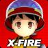 X-FIRE HD mod tiền – Game nhập vai chữa cháy cho Android