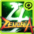 ZENONIA® 4 v1.1.8 mod tiền & offline HD cho Android