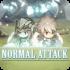 God of Attack HD mod tiền – Game Thần tấn công thông thường cho Android