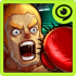 Punch Hero v1.3.8 mod tiền – Game đấm bốc boxing cho Android
