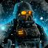 SAS 4 HD mod tiền – Game bắn zombie góc nhìn mới cho Android