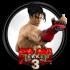 Tekken 3 v1.1 [Full] – Game PlayStation một thời cho Android