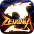 ZENONIA® 2 mod gold – Game RPG nhẹ mà hay cho Android