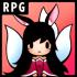 Ahri RPG mod tiền – Game RPG có nhiều skill đẹp cho Android