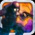 Apocalypse Max mod tiền – Game chém và bắn zombies cho Android
