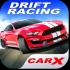 CarX Drift Racing mod tiền – Game đua oto đồ hoạ đẹp cho Android