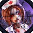 Dead Strike 4 Zombie mod tiền – Game bắn zombies giống CF cho Android