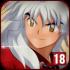 Feudal Combat HD mod tiền – Game giống Samurai II cho Android