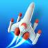 Galaga Wars mod coins – Game giống bắn gà vũ trụ cho Android