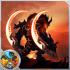 Heroes Infinity mod vàng kim cương – Game Liên Quân Anh Hùng cho Android
