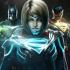 Injustice 2 mod tiền – Game đối kháng siêu anh hùng cho Android