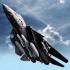Modern Warplanes mod tiền – Game bắn máy bay 3D cho Android