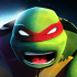 Ninja Turtles Legends HD mod tiền – Game ninja rùa skill đẹp cho Android
