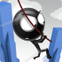 Rope n Fly 4 HD mod & unlock all cho Android