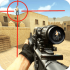 Shoot Hunter Gun Killer mod coins – Game Shooter kẻ giết người cho Android