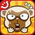 Swing Shot HD v1.00.09 – Game khỉ ném đá canh góc cho Android