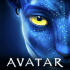 Avatar The Game HD v1.0.1 mod tiền – Game Avatar Gameloft cho Android