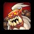 Blade Hero v1.7 mod tiền – Game chặt skill cực đẹp cho Android