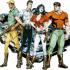 Cadillacs and Dinosaurs v2.2.5 mod tiền – Game bộ đội thùng cho Android