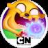 Card Wars Kingdom HD mod gems cho Android