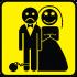 [Tâm sự 16+] Hối hận vì lấy vợ sớm – hiepkhachgiangho