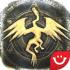 Inotia 3 v1.4.5 mod gold & skill points mod cho Android