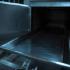 [Review] Lần đầu vào nhà xác – lossecontrol