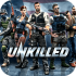 UNKILLED mod tiền – Game bắn zombies 3D tuyệt đỉnh cho Android