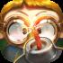 Boom Bá Online mod tiền – Game đặt bom online cho Android